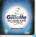Gillette Best Young Player 2006 FIFA World Cup