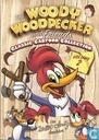 The Woody Woodpecker and friends classic cartoon collection 2