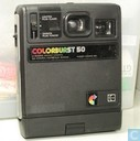Colorburst 50 (Bilangual)