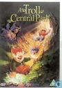 DVD / Video / Blu-ray - DVD - A Troll in Central Park
