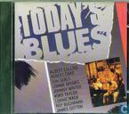 Today's Blues - Vol. 3