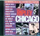 From Ripley to Chicago - 26 Original Cuts That Inspired Eric Clapton