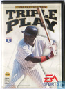 Triple Play (Gold Edition)