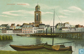 Deventer Panorama