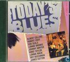 Today's Blues - Vol. 2
