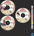 DVD / Video / Blu-ray - DVD - The Complete Fourth Series