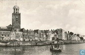 Deventer, De Welle