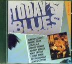 Today's Blues - Vol. 4