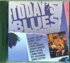 Today's Blues - Vol. 1