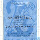 23 Hildegard Schutzengel Kraütertee | Hildegard's Guardian Angel Herbal Tea