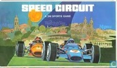 Speed Circuit