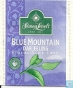 Blue Mountain Darjeeling