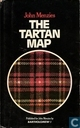 The tartan map