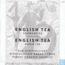 19 English Tea  Schwarztee | English Tea Black Tea