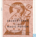 21 Rooibos Zaubertrank | Rooibos Magic Potion