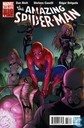 The Amazing Spider-Man 653