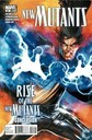 Rise of the New Mutants (Part 2)