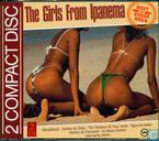 The girls from Ipanema