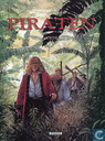 Comic Books - Piraten [Terpant] - De goede hoop