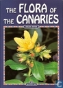 The flora of the Canaries
