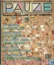 Pauze Zomerspecial
