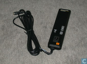 Ektapro Cable Remote