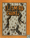Jeremiad Chants