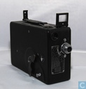 Cine Kodak Model BB