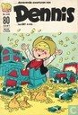 Comic Books - Dennis the Menace - Dennis 30
