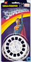 Miscellaneous - GAF View-Master - Superman