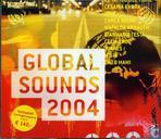 Global Sounds 2004
