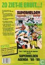 Comic Books - Spider-Man - Wedden dat...