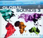 Global Sounds 3
