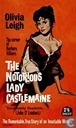 The Notorious Lady Castlemain