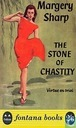 The Stone of Chastity