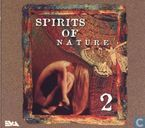 Spirits of Nature 2
