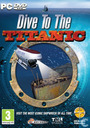 Dive to the Titanic