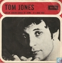 Platen en CD's - Jones, Tom - Green green grass of home