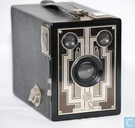 Brownie Six-20 (1e versie)