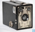 Brownie Six-20 (2e versie)