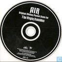 Platen en CD's - Air - The Virgin Suicides