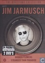 Meet Jim Jarmusch