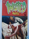 Twisted Tales 6
