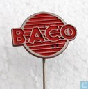 Baco [red]