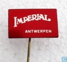 Imperial Antwerpen [red]