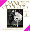 More Dance Classics Volume 4