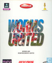 Worms: United