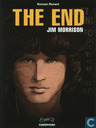 The End - Jim Morrison
