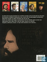 Strips - Jim Morrison - The End - Jim Morrison