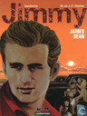 Comics - James Dean - Jimmy - James Dean